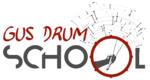 Gus Drum School : batterie & Eveil musical sur Béthune